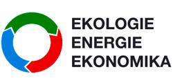 Teplárenské dny - Ekologie, Energie, Ekonomika